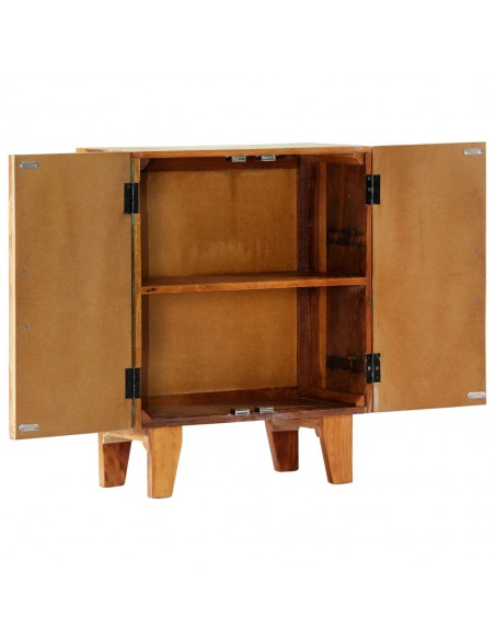 2 Mėlynų Baro Kėdžių su Žema Atrama Nugarai Komplektas, ABS Plastikas   Stalai ir Baro Kėdės   duodu.lt