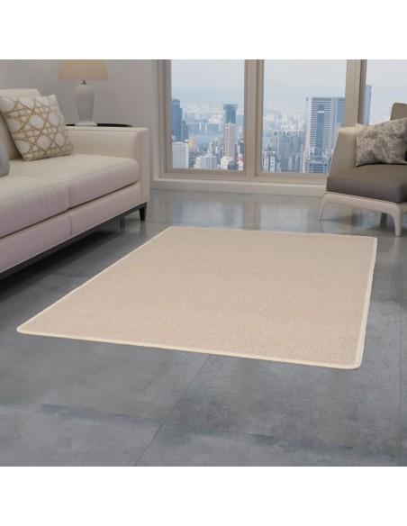 Pagalvėlių užvalkalai, 4 vnt., lino imitacija, juodi, 80 x 80 cm | Dekoratyvinės pagalvėlės | duodu.lt