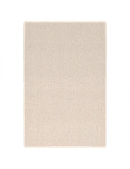 Pagalvėlių užvalkalai, 4 vnt., lino imitacija, balti, 50 x 50 cm | Dekoratyvinės pagalvėlės | duodu.lt