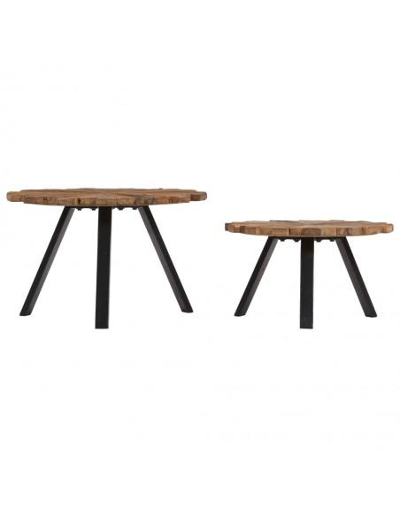 Baro kėdės, 2 vnt., raudonos, 41x47,5x95-116 cm | Stalai ir Baro Kėdės | duodu.lt