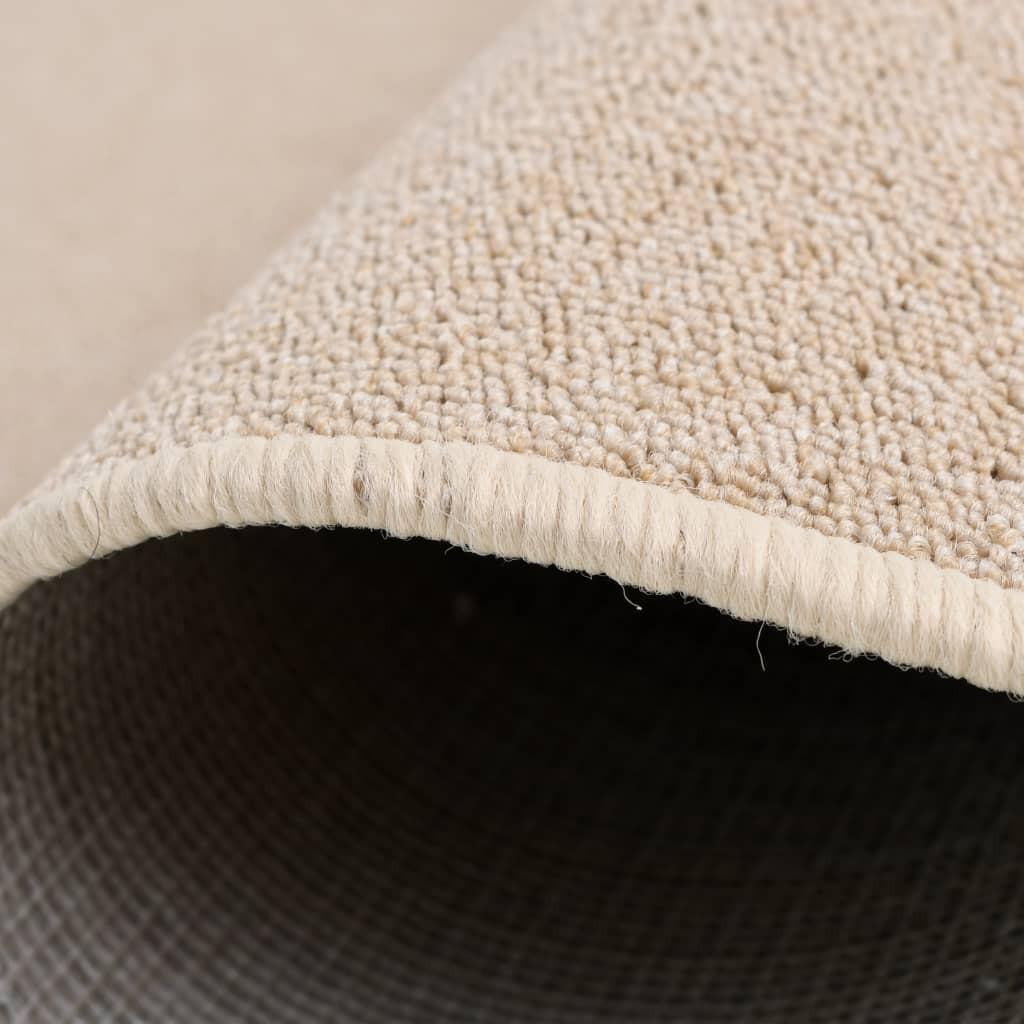 Pagalvėlių užvalkalai, 4 vnt., lino imitacija, balti, 80 x 80 cm   Dekoratyvinės pagalvėlės   duodu.lt