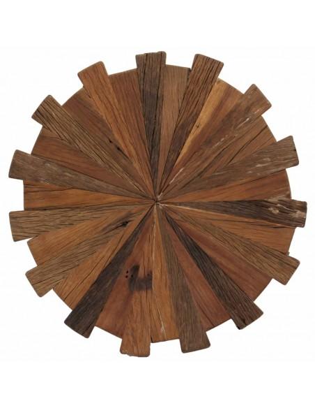 Baro kėdės, 2 vnt., rudos, 41x47,5x95-116 cm | Stalai ir Baro Kėdės | duodu.lt