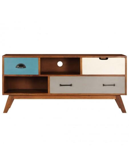 Baro kėdė, ruda, 48x60x70-86 cm | Stalai ir Baro Kėdės | duodu.lt