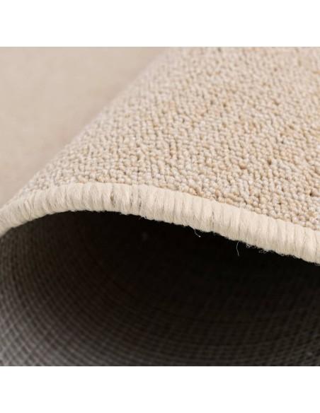 Pagalvėlių užvalkalai, 4 vnt., lino imitacija, žali, 40 x 40 cm | Dekoratyvinės pagalvėlės | duodu.lt