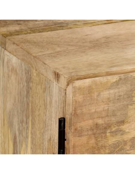 Chesterfield krėslas, senovinio stiliaus, rudas | Foteliai, reglaineriai ir išlankstomi krėslai | duodu.lt