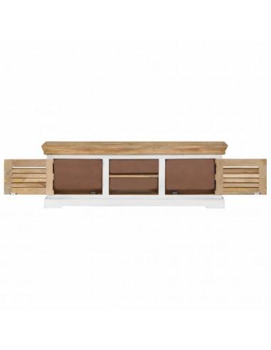 Pakabinama Lentyna / Pakaba su 3 Stalčiais ir 2 Kabliukais | Sieninės lentynos ir atbrailos | duodu.lt