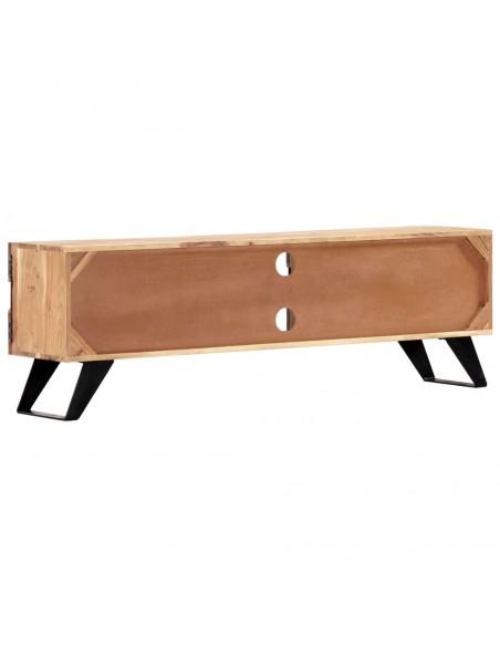 Modernus kosmetinis staliukas | Miegamojo Spintelės | duodu.lt