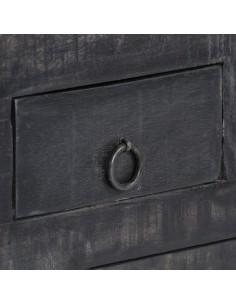 Lovos rėmas, 180 x 200 cm, metalinis su medinėmis kojomis  | Lovos ir Lovų Rėmai | duodu.lt