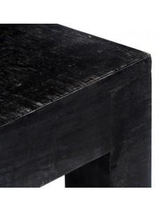 Balta Metalinė Lova 140 x 200 cm, Išlenktais Galais | Lovos ir Lovų Rėmai | duodu.lt