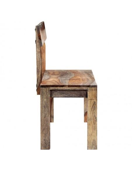 2 Kubo Formos Kėdutės | Pufai | duodu.lt
