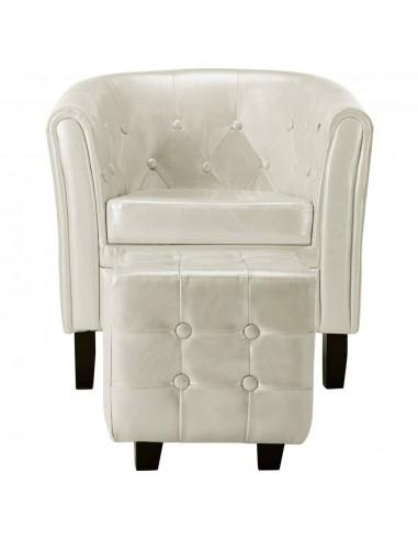 Prabangi automatinė elektroninė tualeto sėdynė bidė  | Klozetų ir Bidė Sėdynės | duodu.lt