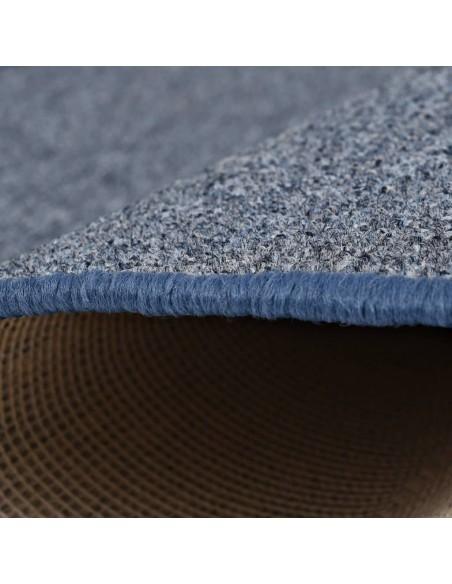 Paklotas iškyloms, pilkas ir juodas, 100 x 150 cm | Iškylavimo paklodės | duodu.lt