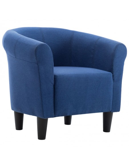 Reguliuojama kėdė pianinui, sulankstoma | Suoliukai ir Kėdutės Muzikos Instrumentams | duodu.lt