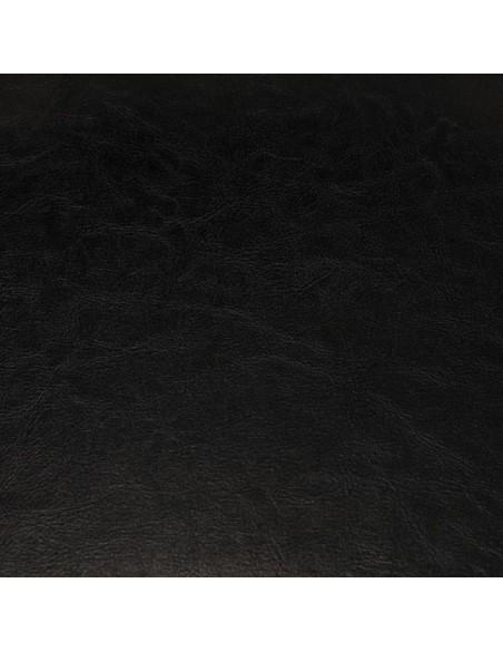 Skaitmeninis pianinas, 88 klavišai, juoda melamino plokštė   Pianinai   duodu.lt