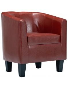 Supamoji kėdė dramblys | Kūdikių gultukai ir supimo kėdutės | duodu.lt