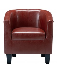 Supamoji kėde meškiukas | Kūdikių gultukai ir supimo kėdutės | duodu.lt