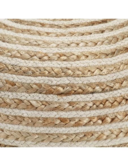 XXL Minkštas pliušinis žaislas meškiukas, rudas, 150cm  | Pliušiniai gyvūnai | duodu.lt