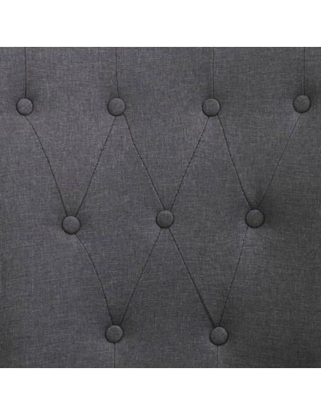 Pilkas Valties Uždangalas, 519-580 cm Ilgio, 244 cm Pločio | Vandens Transporto Laikymo Uždangalai | duodu.lt