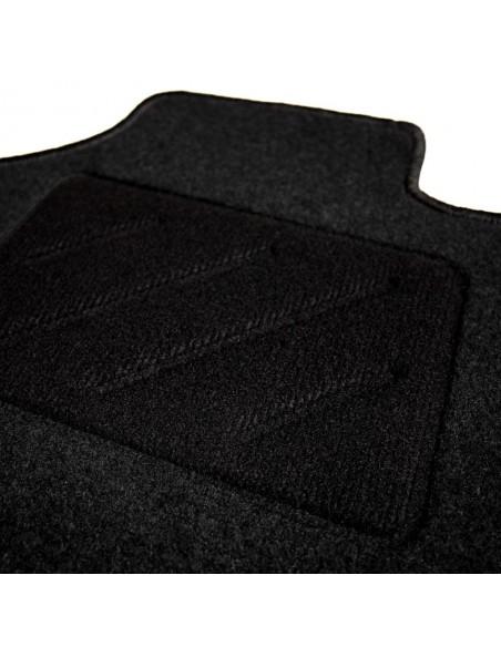 Vyriškas 2 dalių kostiumas, tamsiai mėlynas, dydis 54 | Kostiumai | duodu.lt