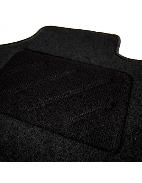 Vyriškas 2 dalių kostiumas, tamsiai mėlynas, dydis 56 | Kostiumai | duodu.lt