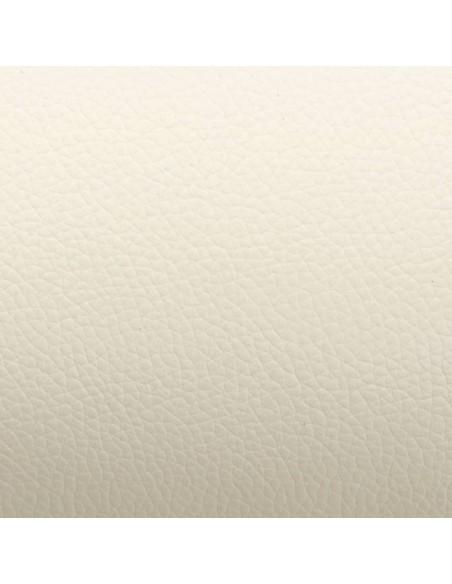 "Jojimo Balno Komplektas, Natūrali Oda, Rudas, 16\\"", 14 cm, 5-in-1   Balnai   duodu.lt"