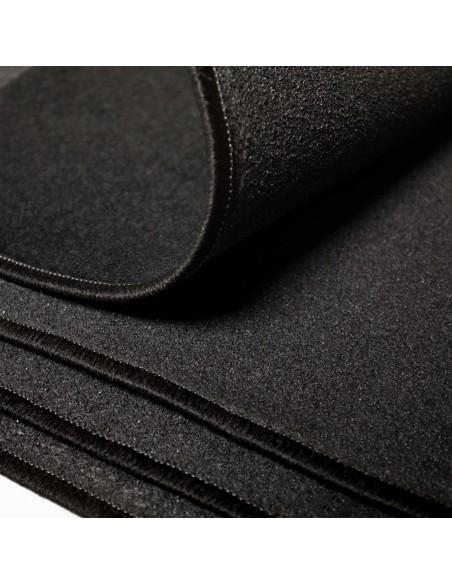 Vyriškas 2 dalių frakas, juodas, dydis 46 | Kostiumai | duodu.lt