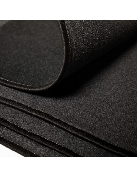 Vyriškas 2 dalių frakas, juodas, dydis 50 | Kostiumai | duodu.lt