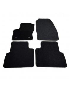 Vyriškas megztinis, apvali apykaklė, pilkas, M | Marškiniai ir Palaidinės | duodu.lt