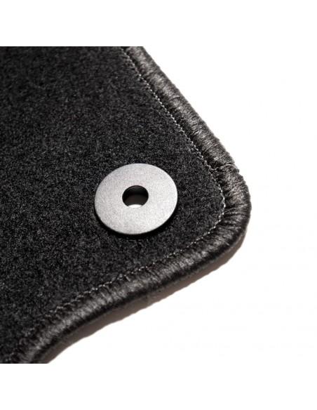 Vyriškas megztinis, apvali apykaklė, pilkas, XL | Marškiniai ir Palaidinės | duodu.lt