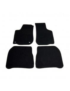 Vyriškas megztinis, apvali apykaklė, pilkas, XXL | Marškiniai ir Palaidinės | duodu.lt