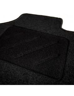 Vyriškas megztinis, apvali apykaklė, juodas, XXL | Marškiniai ir Palaidinės | duodu.lt