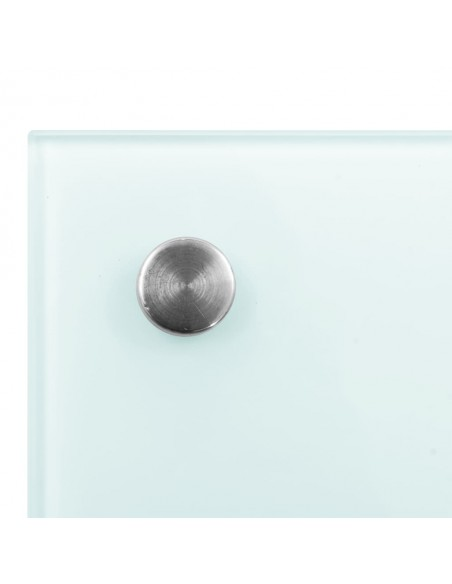 Dušo Kėdutė iš Aliuminio, Balta | Pagrindinis | duodu.lt