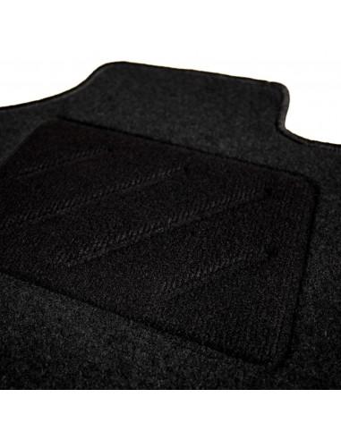 Vyriškas megztinis, apvali apykaklė, smėlio sp., XXL | Marškiniai ir Palaidinės | duodu.lt
