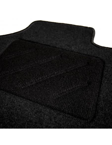 Vyriškas megztinis, V formos apykaklė, pilkas, M | Marškiniai ir Palaidinės | duodu.lt