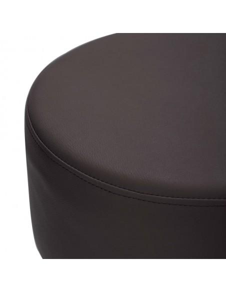 Pagalvėlių rinkinys, 2vnt., veliūras, 40x60cm, pilka spalva   Dekoratyvinės pagalvėlės   duodu.lt