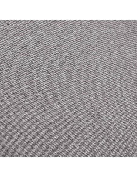 Rytietiškas kilimas, pers. diz., 160x230cm, raud./smėl. sp. | Kilimėliai | duodu.lt