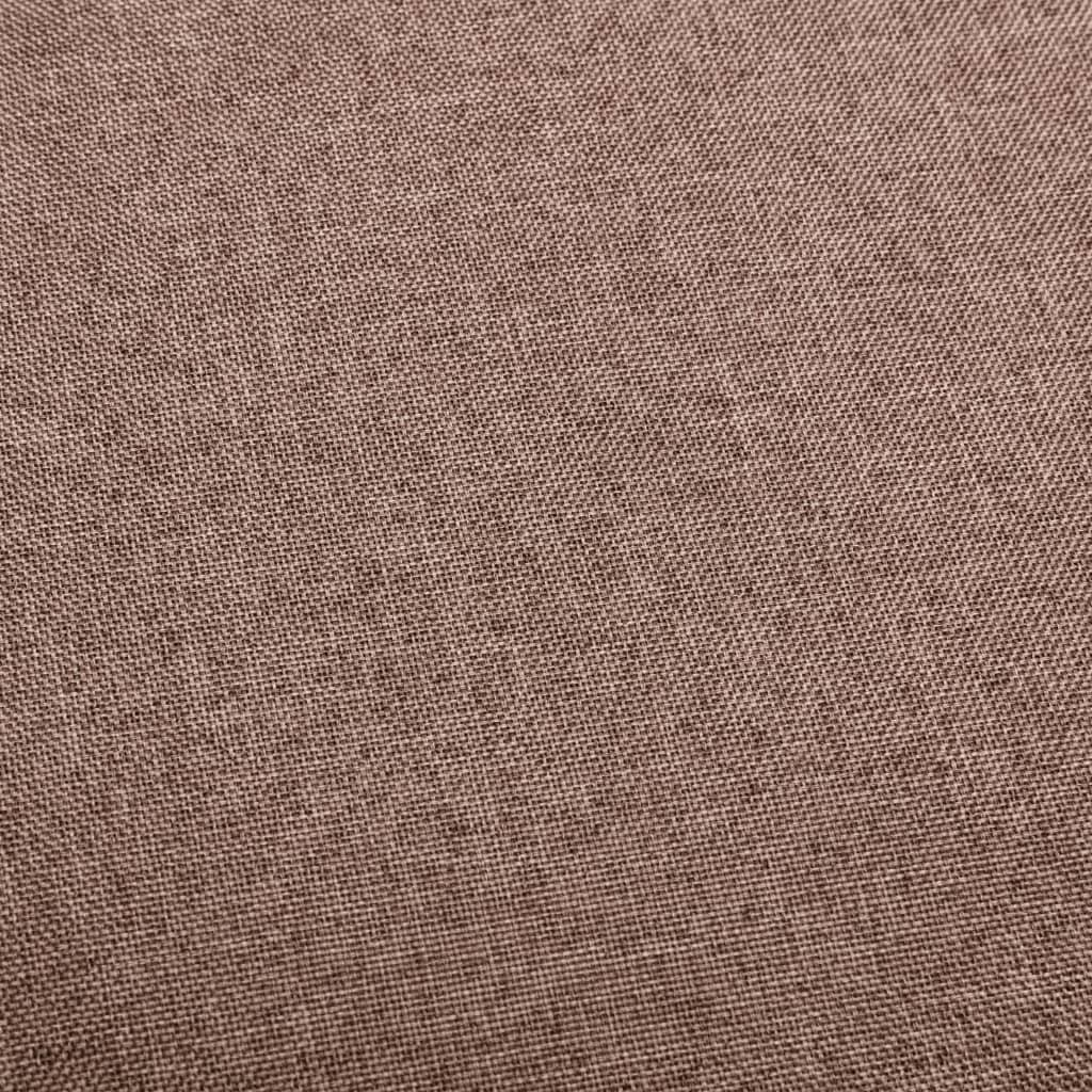 Galvanizuotas Vielinis Tinklas 0,75 mm, Šešiakampės Akys 75 cm x 25 m | Tvoros Segmentai | duodu.lt