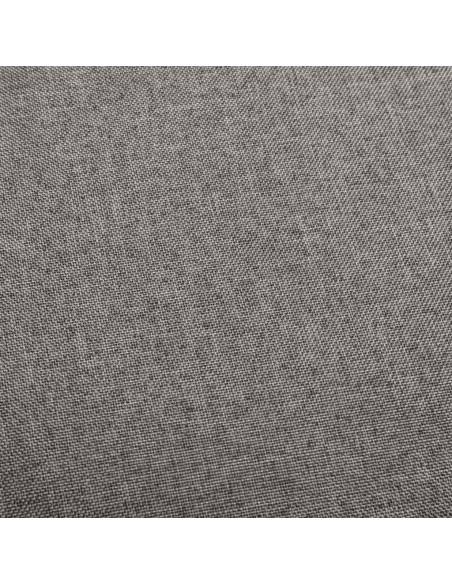 Galvanizuotas Vielinis Tinklas, 0,75 mm, Šešiakampės Akys 1 m x 25 m | Tvoros Segmentai | duodu.lt