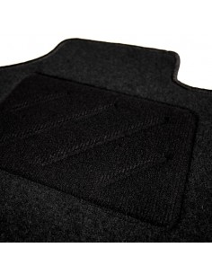 Vyriškas megztinis, V formos apykaklė, pilkas, XL | Marškiniai ir Palaidinės | duodu.lt