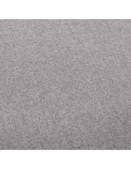 Radiatorius, rankšluosčių džiovykla vonios kambariui, 480 x 480 mm | Šildantys Ventiliatoriai | duodu.lt