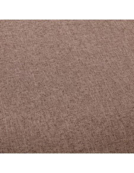 Radiatorius, rankšluosčių džiovykla vonios kambariui, 600 x 764 mm | Šildantys Ventiliatoriai | duodu.lt