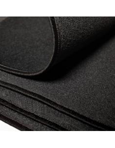 Vyriškas megztinis, V formos apykaklė, pilkas, XXL | Marškiniai ir Palaidinės | duodu.lt