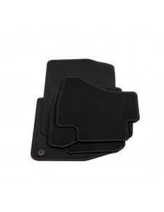 Vyriškas megztinis, V formos apykaklė, juodas, M | Marškiniai ir Palaidinės | duodu.lt