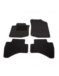 Vyriškas megztinis, V formos apykaklė, juodas, L | Marškiniai ir Palaidinės | duodu.lt