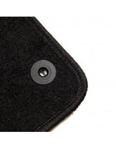 Vyriškas megztinis, V formos apykaklė, juodas, XL | Marškiniai ir Palaidinės | duodu.lt