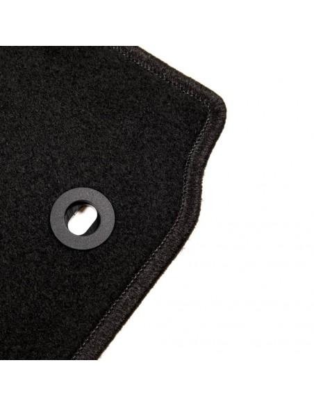 Vyriškas megztinis, V formos apykaklė, smėlio sp., M | Marškiniai ir Palaidinės | duodu.lt