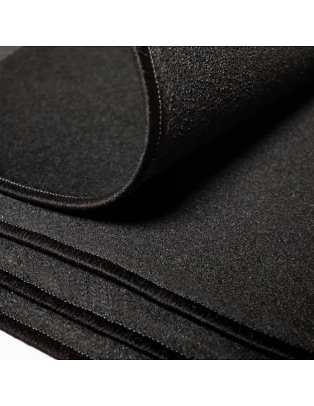 Vyriškas megztinis, V formos apykaklė, smėlio sp., L | Marškiniai ir Palaidinės | duodu.lt