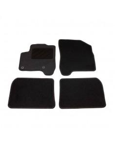 Vyriškas megztinis, V formos apykaklė, smėlio sp., XL | Marškiniai ir Palaidinės | duodu.lt