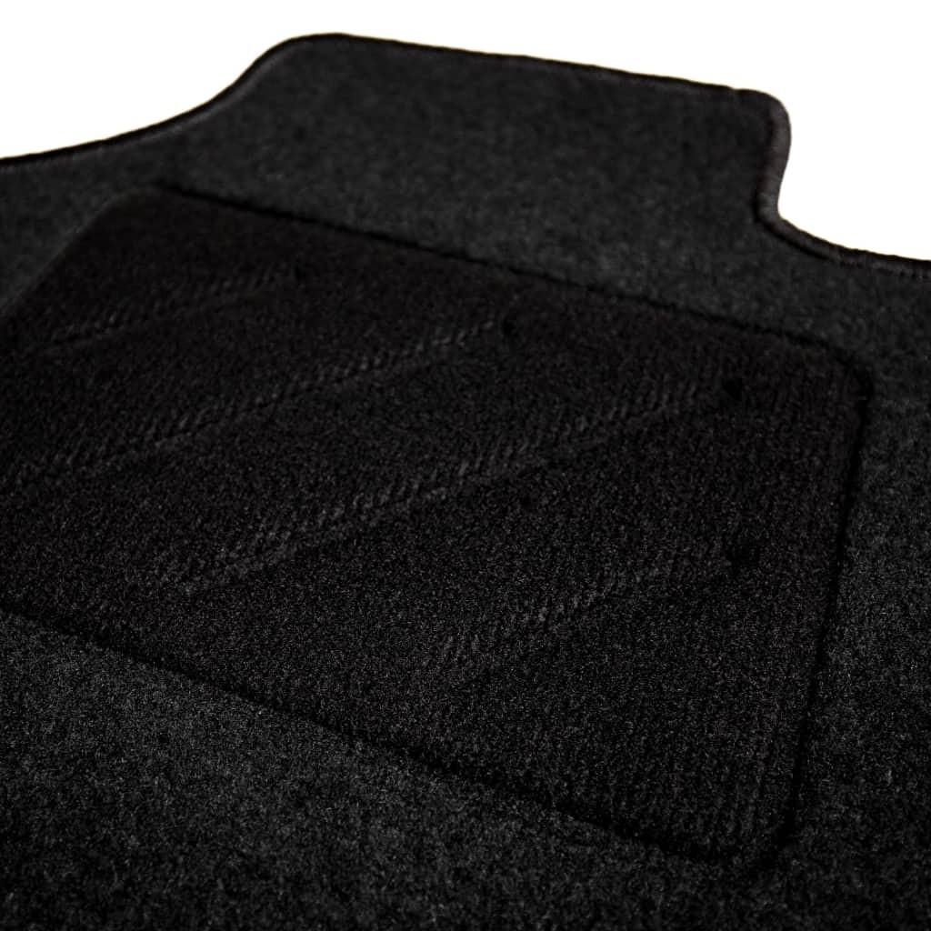 Vyriškas megztinis su užtrauktuku, tamsiai mėlynas, L | Marškiniai ir Palaidinės | duodu.lt