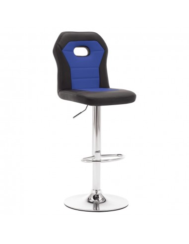 2 Galiniai Tepaliniai Amortizatoriai, Seat / VW | Transporto Priemonių Pakabos Dalys | duodu.lt